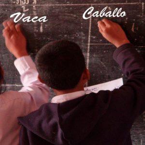 10 dictados cortos con la B y la V para niños <h3> Ayuda a tu hijo a mejorar la ortografía con las letras B y V <h3>