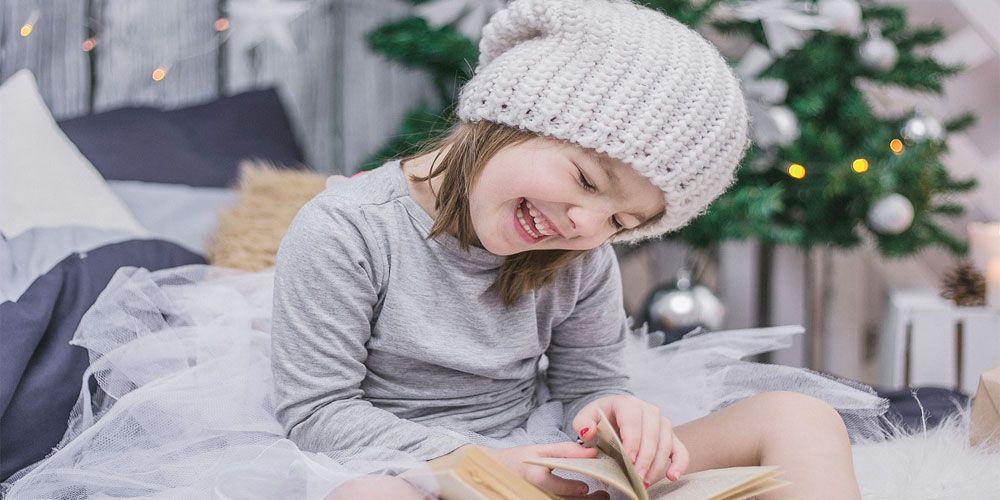 Los mejores refranes de Navidad para los niños