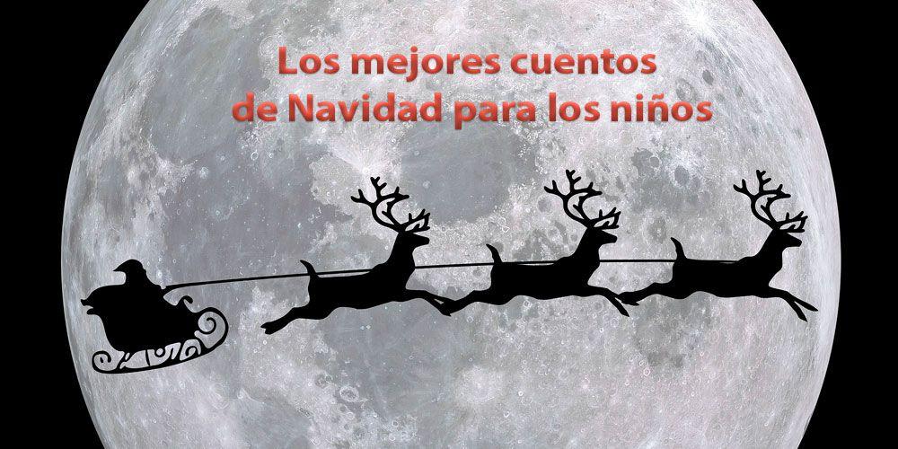 Cuento de Navidad para niños: canción de Navidad, de Dickens