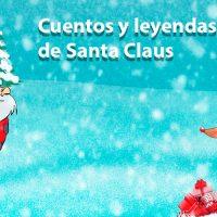 Cuentos de Santa Claus para los niños