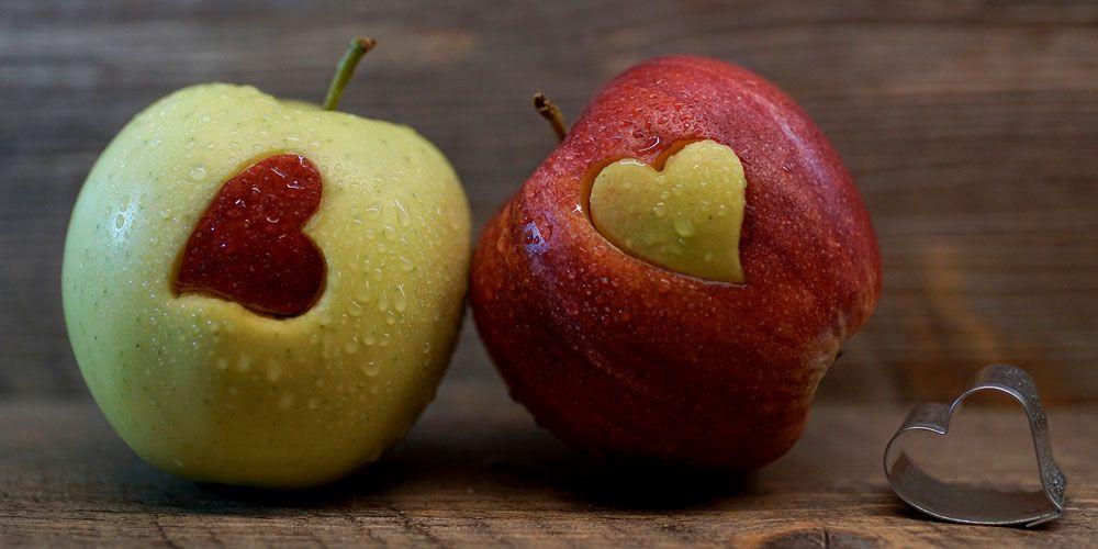 Refranes populares sobre la bondad y citas célebres sobre bondad
