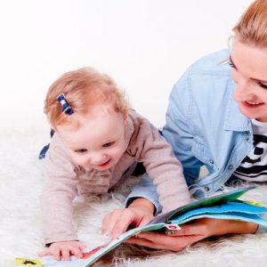 Fábulas con valores para niños imprescindibles
