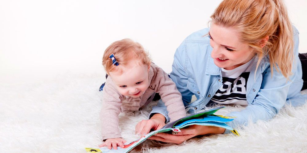 Las mejores fábulas infantiles con valores