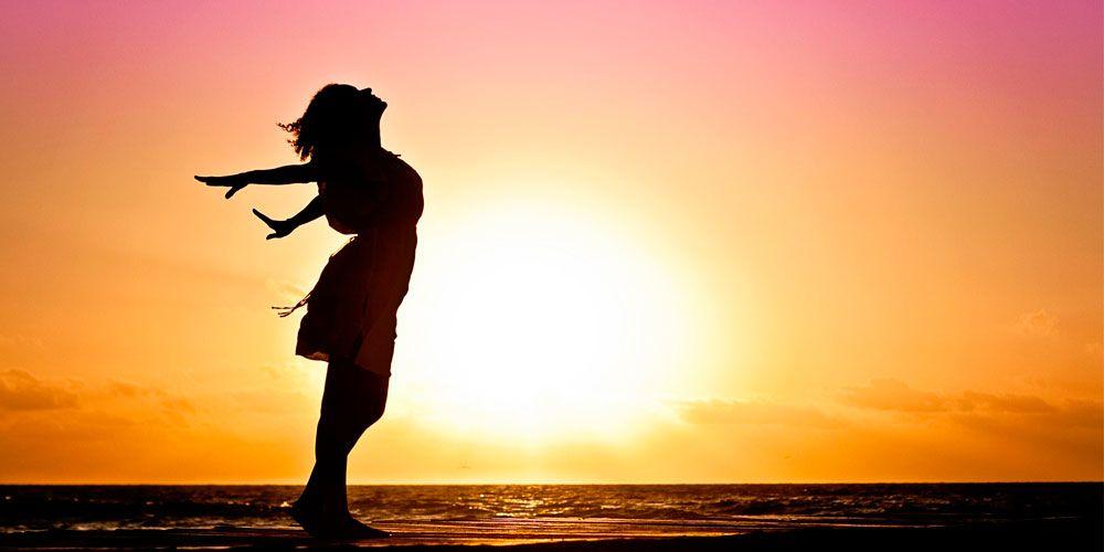 Qué es el karma y cómo afecta a la vida