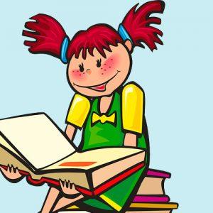 Fábulas de Esopo para niños