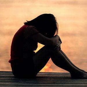7 características de las personas que vivieron traumas en su infancia