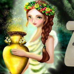 Las mejores leyendas de la mitología griega para niños