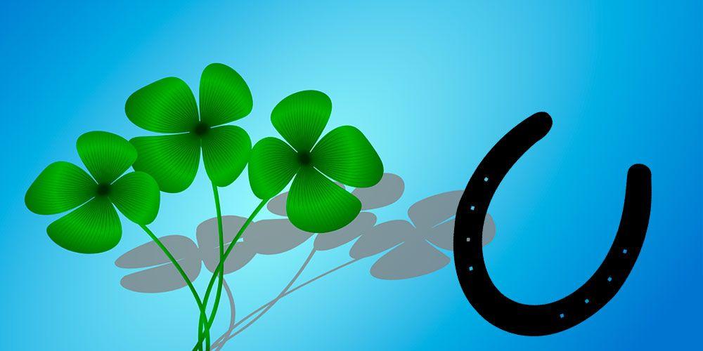 Buena suerte o mala suerte, un cuento sobre el azar para adolescentes y adultos