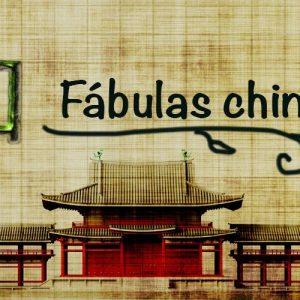 Las mejores fábulas chinas para jóvenes y adultos