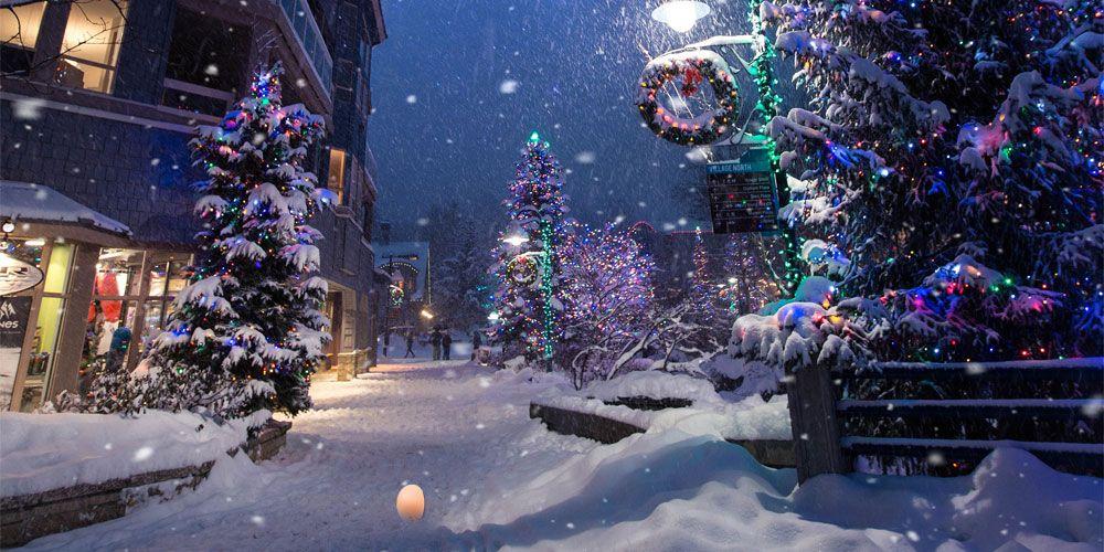 El milagro de Nochebuena, un cuento de Navidad para jóvenes y adultos